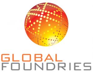 global-foundries-logo