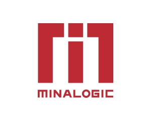 minalogic
