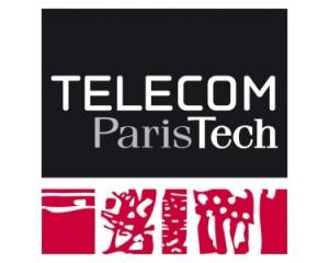 logo_tpt
