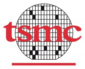 logo_tsmc